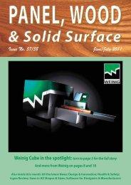 June/July 2011 - Low Resolution - PAWPRINT PUBLISHING