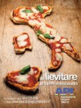 Reportage - Pizza Italian Food - Page 2
