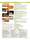 Reportage - Pizza Italian Food - Page 3