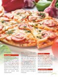 Reportage - Pizza Italian Food - Page 7