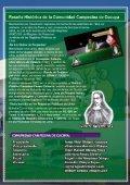 programa 2018 - Page 3