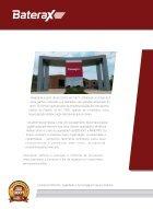 Baterax - Catálogo de Produtos - Page 2
