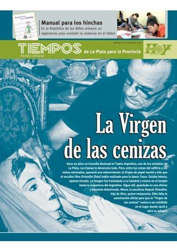 Manual para los hinchas - Index of - Diario Hoy