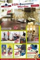 EGN-Baucenter Werdau - 14.07.2018 - Seite 4