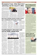 The Canadian Parvasi-issue 53 - Page 4