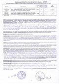 clicca qui - Enaip Palermo - Page 3