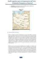PERFIL LOGISTICO DE EXPORTACION A POLONIA - Page 6