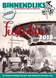 Binnendijks 2018 27-28