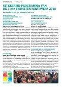 Binnendijks 2018 27-28 - Page 5