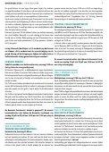 Binnendijks 2018 27-28 - Page 7