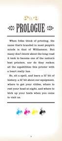 Williamson Equipment List - Williamson Family of Companies - Page 5