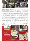 nur 6,99 ¤ Denkt an Silvester - Riesen Party! - aha-Magazin - Page 2