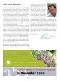 nur 6,99 ¤ Denkt an Silvester - Riesen Party! - aha-Magazin - Page 3