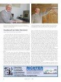 nur 6,99 ¤ Denkt an Silvester - Riesen Party! - aha-Magazin - Page 4