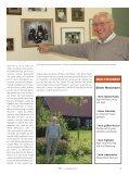nur 6,99 ¤ Denkt an Silvester - Riesen Party! - aha-Magazin - Page 5