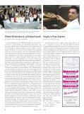 nur 6,99 ¤ Denkt an Silvester - Riesen Party! - aha-Magazin - Page 6