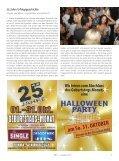 nur 6,99 ¤ Denkt an Silvester - Riesen Party! - aha-Magazin - Page 7