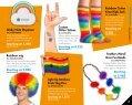 2018-06 LGBTQ-EN - Page 3