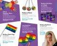 2018-06 LGBTQ-EN - Page 7
