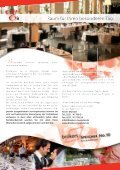 Hochzeitsmagazin Münster - Page 2