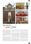 Hochzeitsmagazin Münster - Page 3