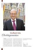 Hochzeitsmagazin Münster - Page 4