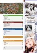 Hochzeitsmagazin Münster - Page 7