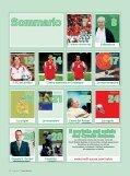 Calcio svizzero - Credit Suisse - Page 4