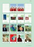 Calcio svizzero - Credit Suisse - Page 5