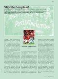 Calcio svizzero - Credit Suisse - Page 7
