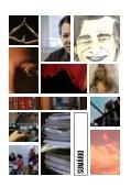 Revista Curinga Edição 25 - Page 3