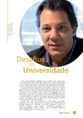 Revista Curinga Edição 25 - Page 5