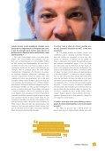 Revista Curinga Edição 25 - Page 7
