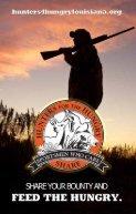 Louisiana Hunting Regulations 2016-2017 - Page 2
