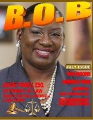 magazine july 2018