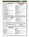 Glenwood, IL. - Sanfratello's Pizza - Page 2