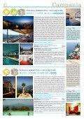 InforMazIonI e PrenoTazIonI Presso le seguenTI ... - Reporter Viaggi - Page 6