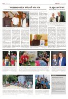 Hallo-Allgäu Kaufbeuren, Ostallgäu vom Samstag, 14.Juli - Page 2