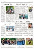 Hallo-Allgäu Kaufbeuren, Ostallgäu vom Samstag, 14.Juli - Page 3