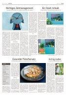 Hallo-Allgäu Kaufbeuren, Ostallgäu vom Samstag, 14.Juli - Page 5