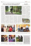 Hallo-Allgäu Memmingen vom Samstag, 14.Juli - Page 2