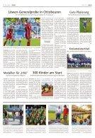 Hallo-Allgäu Memmingen vom Samstag, 14.Juli - Page 3