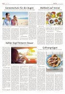 Hallo-Allgäu Memmingen vom Samstag, 14.Juli - Page 4