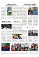 Hallo-Allgäu Memmingen vom Samstag, 14.Juli - Page 6