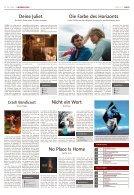 Hallo-Allgäu Memmingen vom Samstag, 14.Juli - Page 7