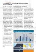 Folder 3-10 dt ausf (Page 1) - Seite 3