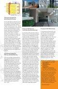 Folder 3-10 dt ausf (Page 1) - Seite 4