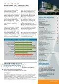 Folder 3-10 dt ausf (Page 1) - Seite 6