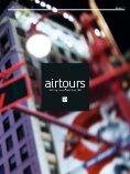 AIRTOURS Amerikakaribik So12 - Seite 7