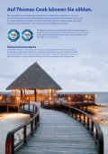THOMASCOOK SelectionFernreisen So12 - Page 6